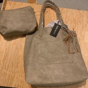 Steve Madden Bags